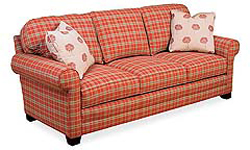 Harry Loory Furniture Northern New Jersey Furniture Store